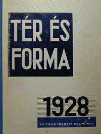 Ter-es-forma-1928.jpg