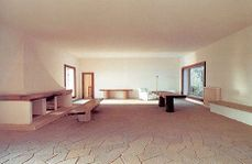 Villa Malaparte 4.jpg