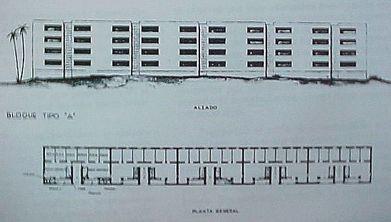 A3L01PA2.Jpg