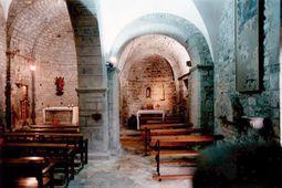Abay.IglesiaSanAndres.1.jpg