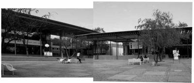 CAI Campus San Joaquín.1961176761 cai-intermedio 1.jpg