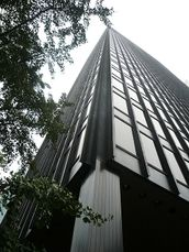 Edificio Seagram.10.jpg