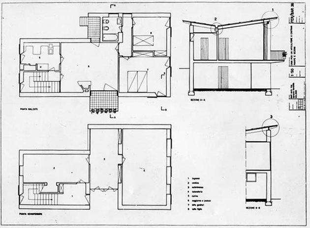 IgnazioGardella.CasaViticultor.planos1.jpg