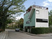 Le Corbusier.Cite Fruges.isolee.jpg