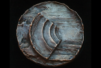 MedallaAlvarAalto.png