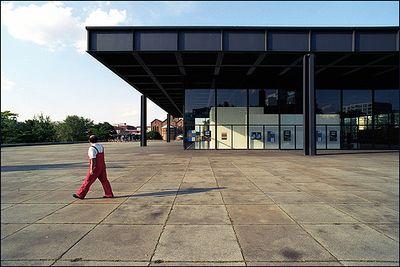 Neue Nationalgalerie.1.jpg