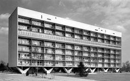 Niemeyer.Interbau.2.jpg