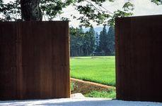 Potemkin axis towards the Shinto temple.jpg