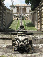 Villa Farnesio.Jardines.jpg