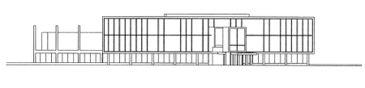 WangShu.BibliotecaWenzheng.Planos5a.jpg