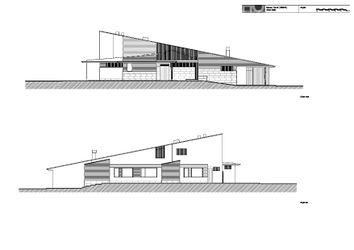 Aalto.Maison Carré.planos3.jpg