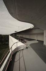 Aalto.SanatorioPaimio.5.jpg