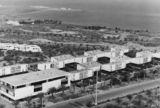 Apartamentos Malaret, La Manga del Mar Menor (1964-1965)