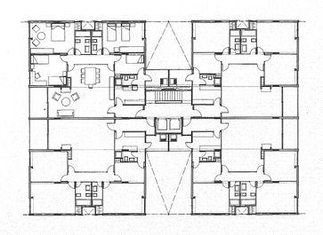 BonetCastellana.EdificioMediterraneo.Planos6.jpg