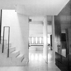 BonetCastellana.EdificioPedralbes.2.jpg