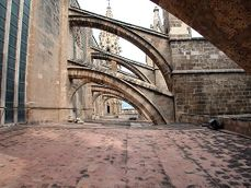 Catedral de Palma de Mallorca.6.jpg