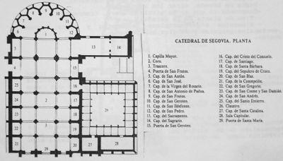 Catedral de Segovia.planta.jpg