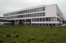 Gropius.Edificio Bauhaus.3.jpg
