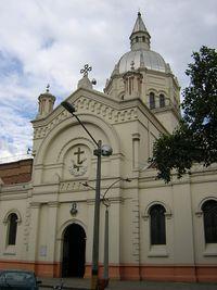 Iglesia de San Benito-Medellin.JPG