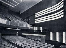 LopezDelgado.TeatroFigaro.6.jpg