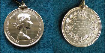 Medalla de Oro del RIBA.jpg
