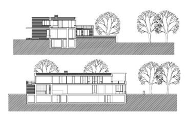 Mies.Casa Esters.planos6.jpg