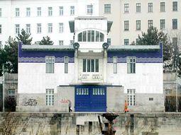 Otto Wagner. Esclusa Emperador.2.jpg
