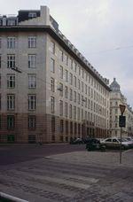 Otto Wagner Postsparkasse.9.jpg
