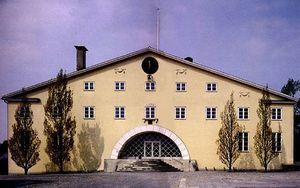 PALACIO DE JUSTICIA. Sölvesborg.jpg
