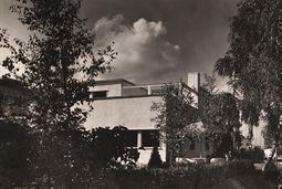 Poelzig.CasaColoniaWeissenhof.7.jpg