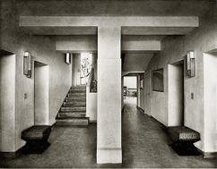RobertMalletStevens.Villa Noailles.8.jpg