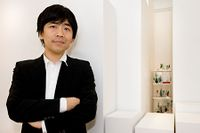 Ryue Nishizawa.jpg