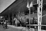Pabellón sueco en la Exposición Universal de Nueva York de 1939