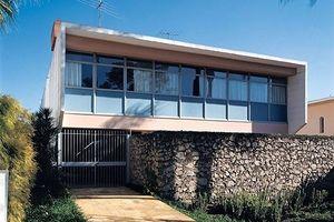 VilanovaArtigas.CasaBittencourt2.jpg