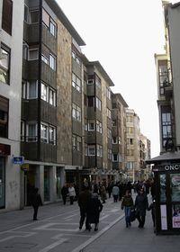 AlejandroDeLaSota.EdificioOlmedo.1.jpg