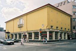 AlvarAalto.ClubTrabajadores.2.jpg