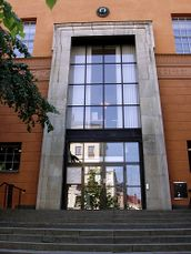 Biblioteca publica de Estocolmo.03.jpg