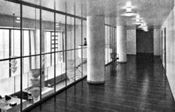 Bryggman.EdificioSampo.6.jpg
