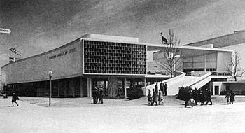 Costa.Niemeyer.PabellonBrasil.4.jpg