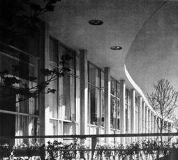 Costa.Niemeyer.PabellonBrasil.5.jpg
