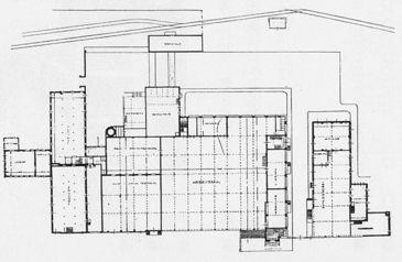 Gropius y Mayer.Fabrica Fagus.planta.jpg
