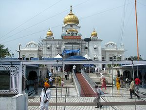 Gurdwara Bangla Sahib.jpg