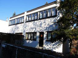 Josef Franz Dex: Casas 65 y 66. Jagdschlossgasse 76 - 78
