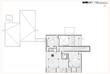 Le Corbusier.CasaShodan.Planos3.jpg