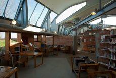 Miralles Tagliabue.Biblioteca Enric Miralles.10.jpg