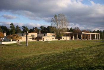 Skogskyrkog 2009c.jpg