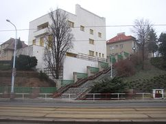 Villa Muller 054.jpg