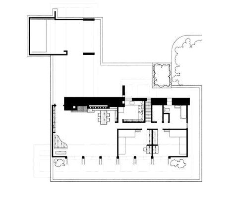 Wright.Casa Sturges.Planos1.jpg