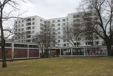 Aalto.ViviendasHansaviertel.2.jpg