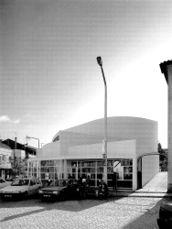 AlvaroSiza,BancoPinto.9.jpg